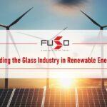 FUSO walks towards Carbon Neutrality